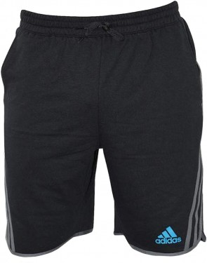 adidas Leisure Fleece MMA/BJJ Short