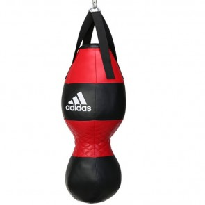 adidas Uppercut Punching Bag