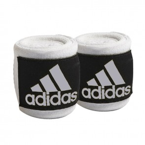 adidas bandages 4.55m wit