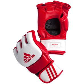 57a6b4c9bd4 adidas MMA Competition Handschoenen