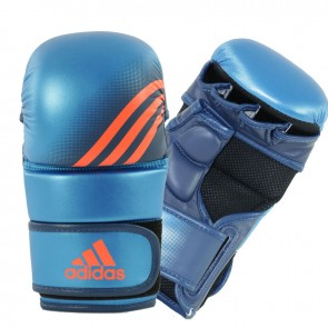 adidas Speed Grappling Handschoenen
