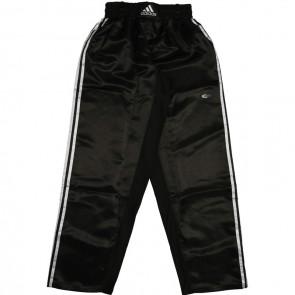 adidas Kick Boxing Pants Climacool