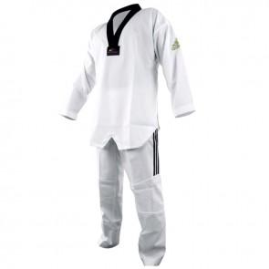 adidas Taekwondo Dobok AdiZero Pro