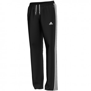 adidas T16 Team Trainingsbroek Women Zwart/Wit