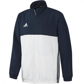 adidas T16 Team Jack Men BlauwWit