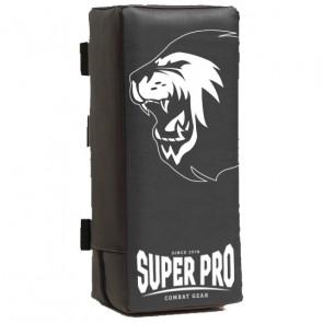 Super Pro Combat Gear Armpad Zwart 45x20x15 cm