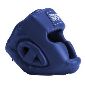Super Pro Combat Gear Hoofdkap Legionairre Blauw/Wit