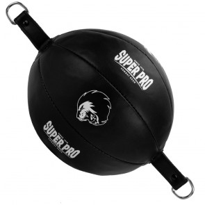 Super Pro Combat Gear dubbel end ball