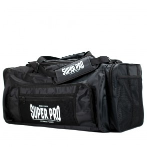 Super Pro Combat Gear Travel Sporttas