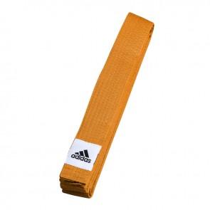 adidas BudoBand Club Oranje