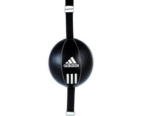 adidas Double End Boxball