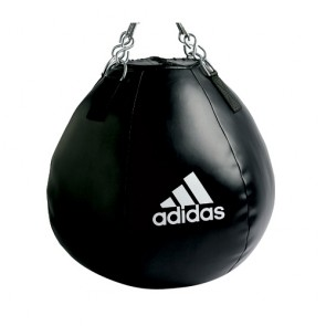 adidas Bodysnatch Bag