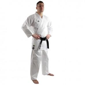 adidas Karatepak K220C Club