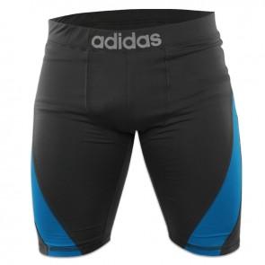 adidas MMA/BJJ Training Short Closefit