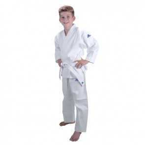 adidas Karatepak K181 Junior